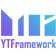 YTF-UI 1.11 [ 压缩版 ]