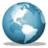AH客户管理系统-企业CRM软件