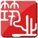 筑业建设工程计价软件V3(云南版)